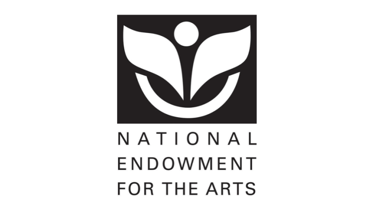 National-Endowment-for-the-arts-logo-min-max-768x430.png