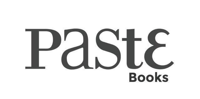 Paste-Mag-Books-Logo.jpg