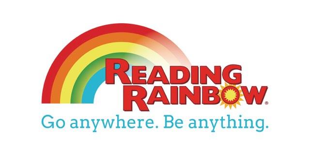 Reading-Rainbow-Logo.jpg