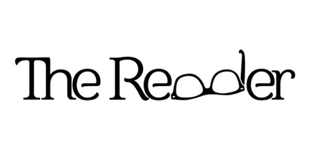 The-Reader-logo.jpg