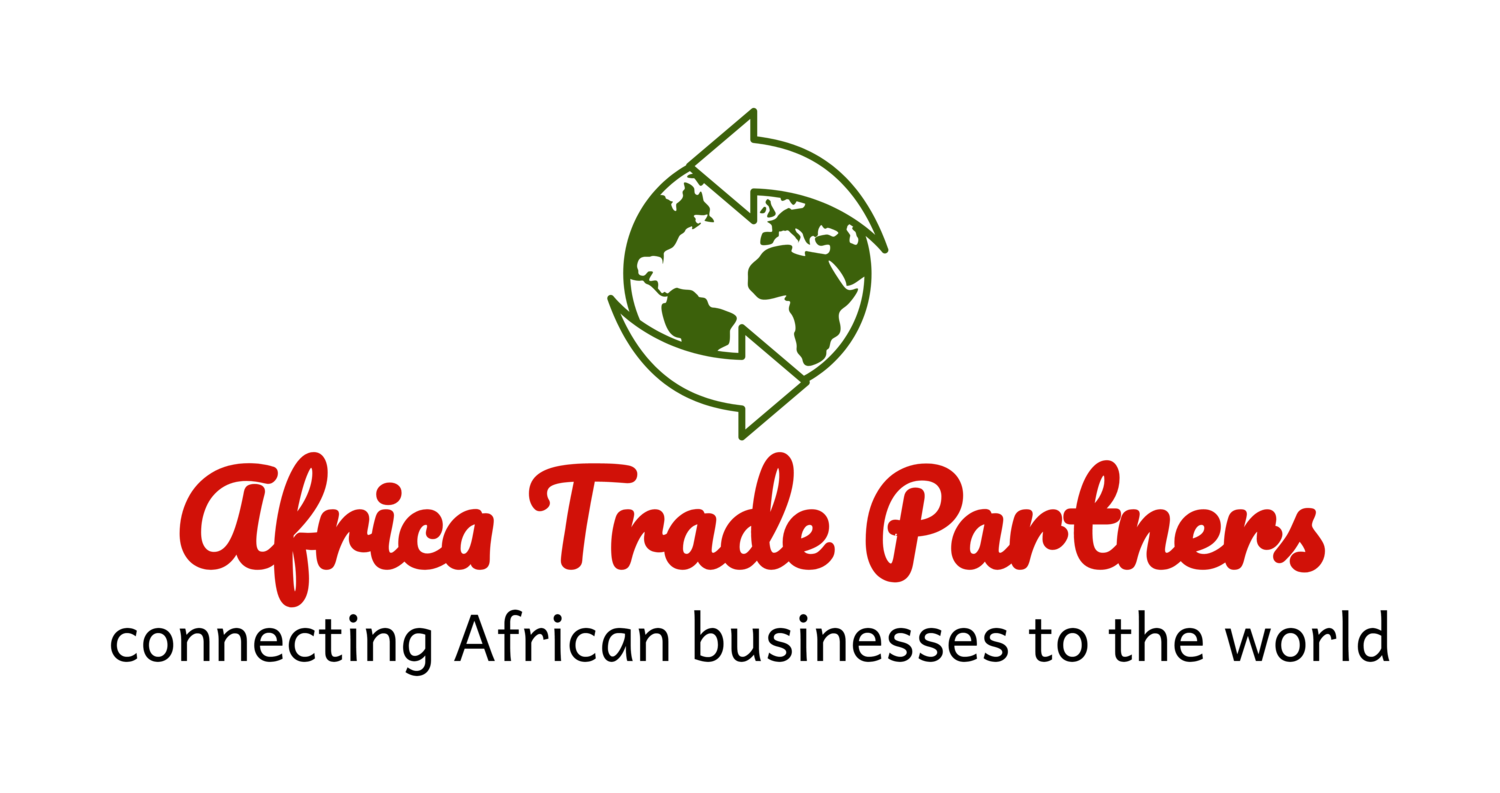 Africa Trade Partners