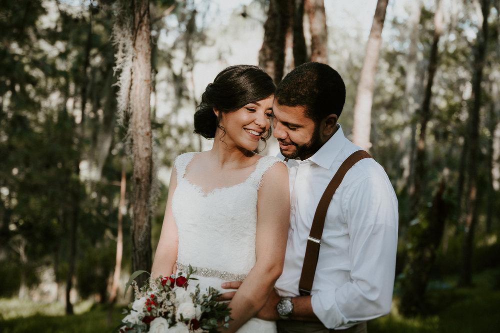 Celeste & Tomás Preboda Web-16.jpg