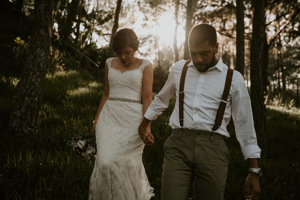 Celeste & Tomás Preboda Web-22.jpg