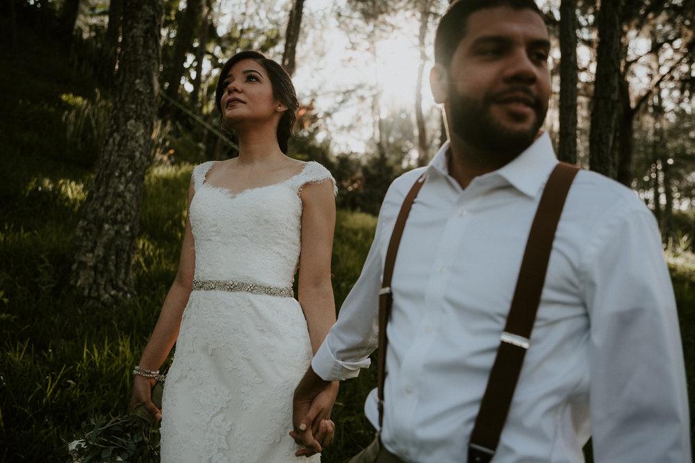 Celeste & Tomás Preboda Web-23.jpg