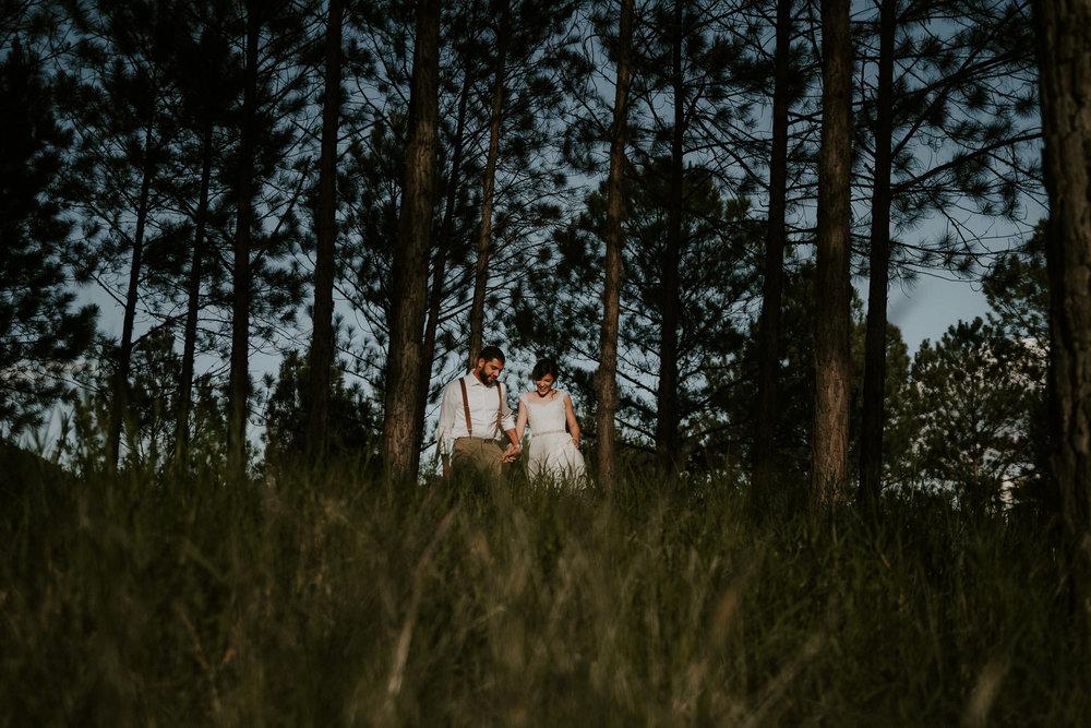Celeste & Tomás Preboda Web-69.jpg