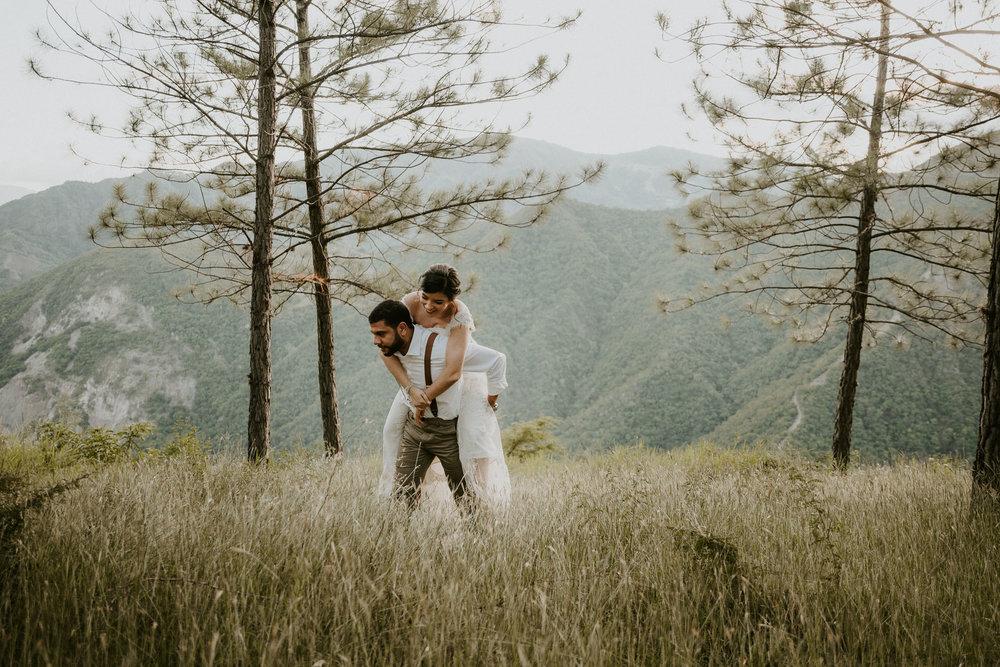Celeste & Tomás Preboda Web-147.jpg