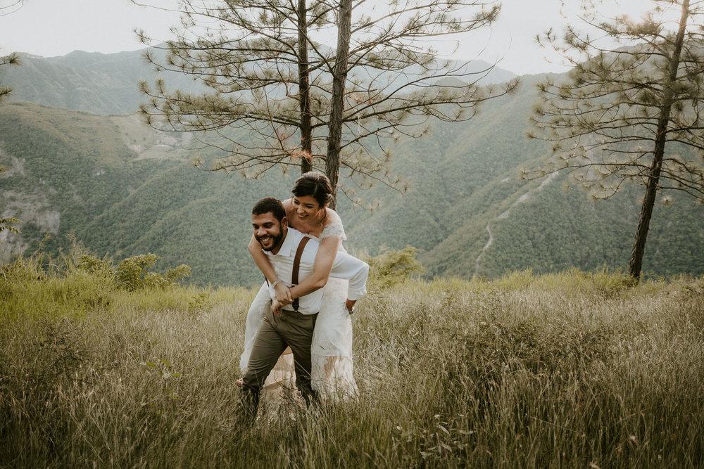 Celeste & Tomás Preboda Web-152.jpg