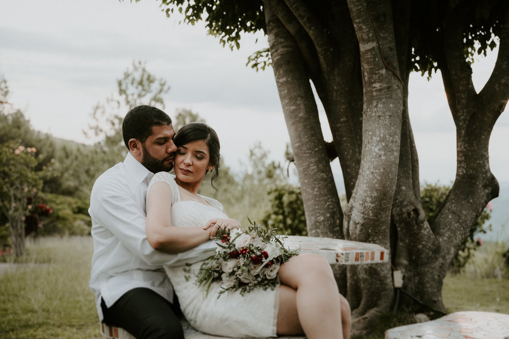 Celeste & Tomás Preboda Web-223.jpg