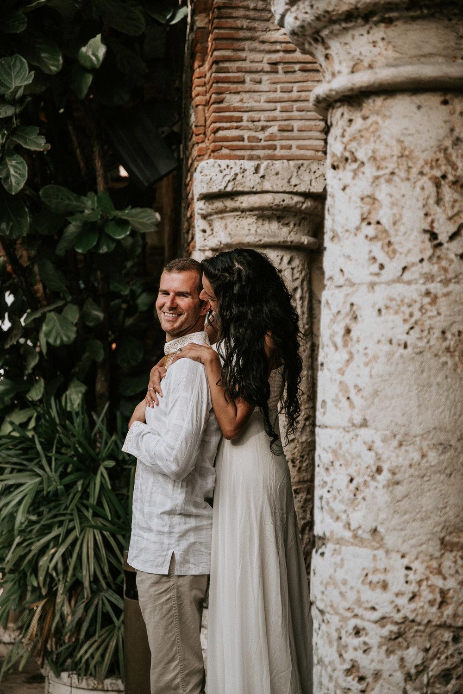 Valerie & Zack Prbeoda-4.jpg