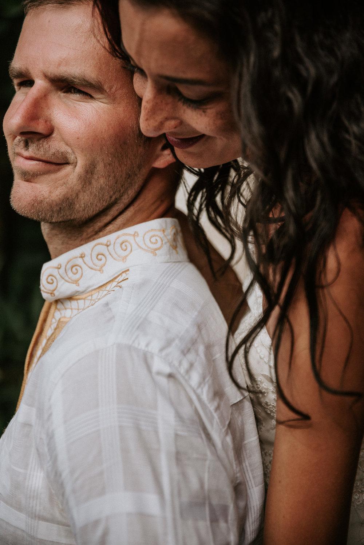 Valerie & Zack Prbeoda-6.jpg