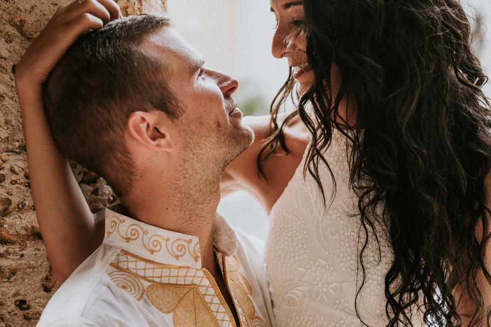 Valerie & Zack Prbeoda-44.jpg