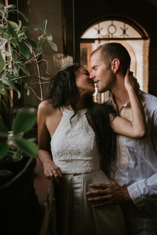 Valerie & Zack Prbeoda-68.jpg