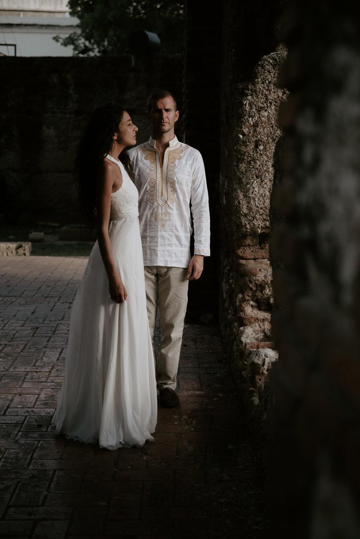 Copia de Valerie & Zack Prbeoda-190.jpg