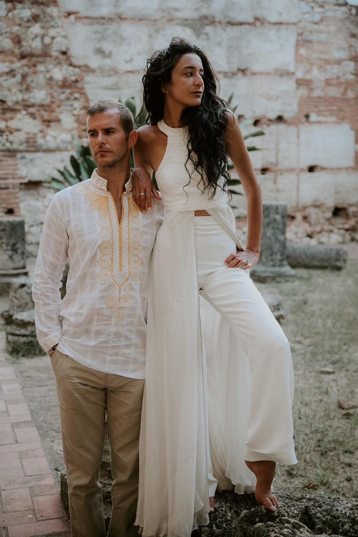 Valerie & Zack Prbeoda-205.jpg