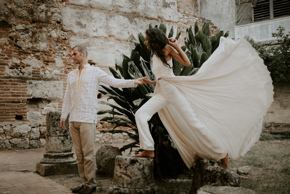 Valerie & Zack Prbeoda-208.jpg