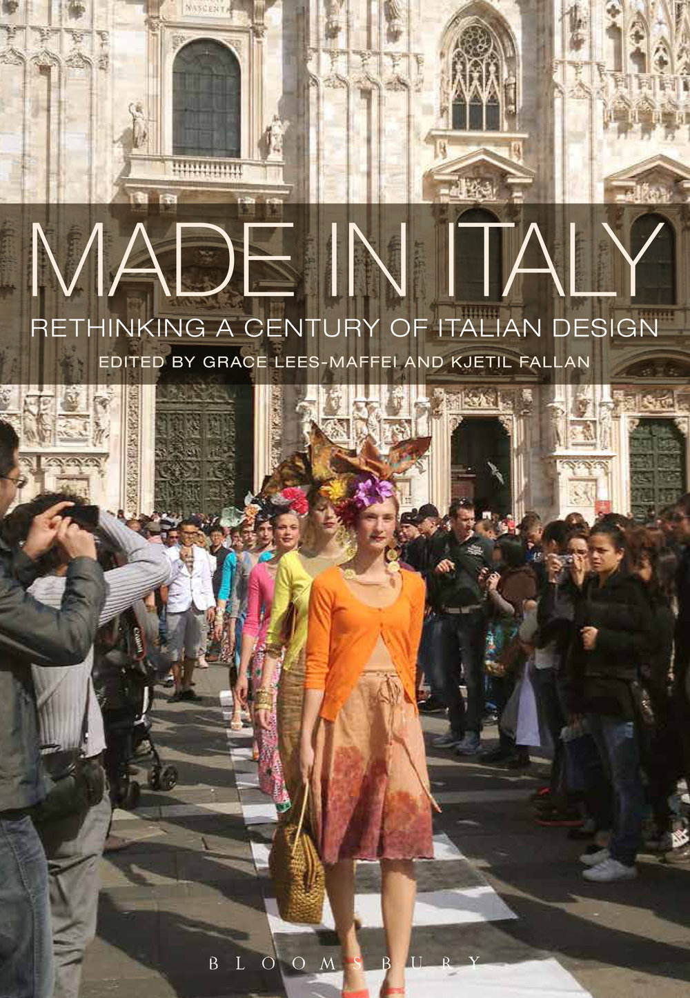 GLM_Made in Italy_COVER.jpg