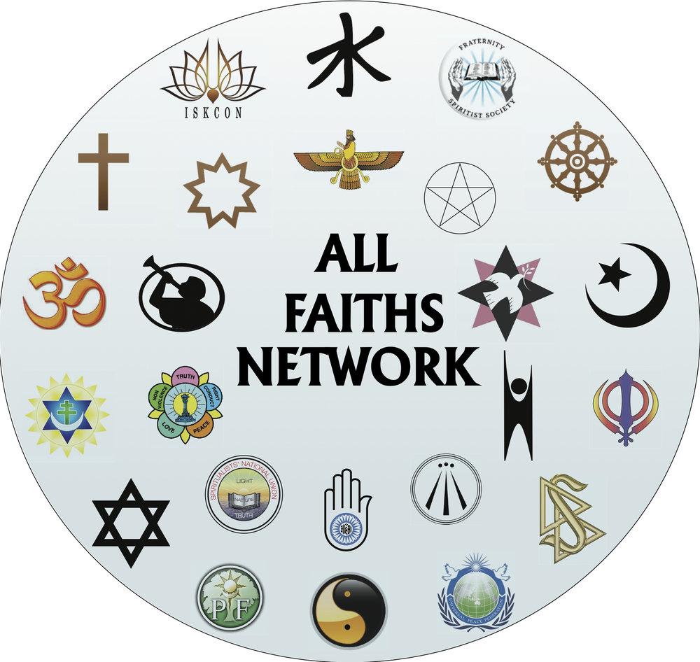 www.allfaithsnetwork.org
