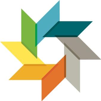 URI (United Religions Initiative) Netherlands