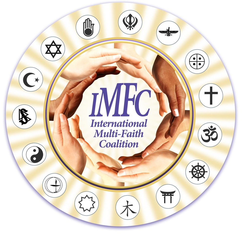 International Multi-Faith Coalition