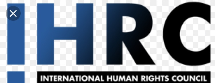 International Human Right Council