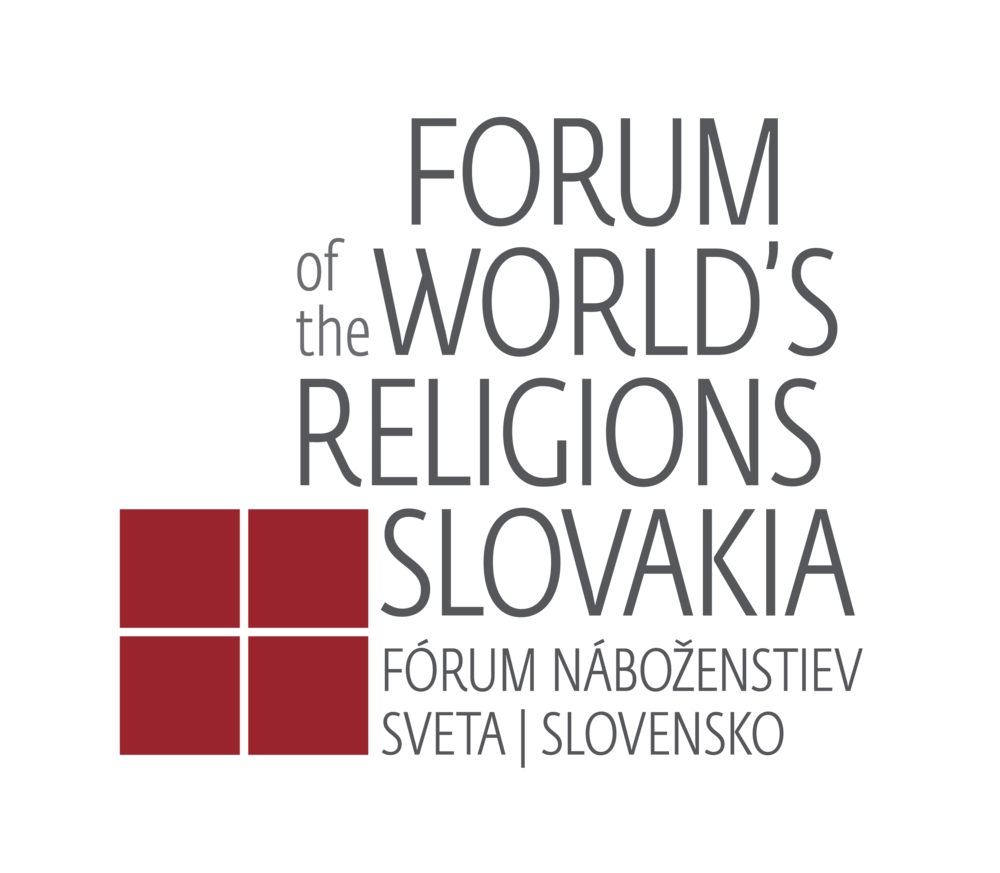 Forum of the World's Religions Slovakia