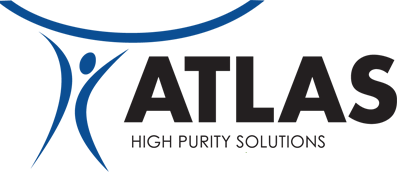 Atlas High Purity Solutions
