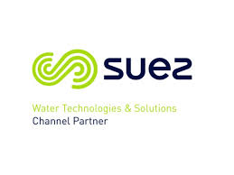 Suez Channel Partner.jpg