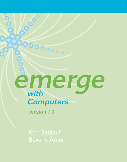 emerge7.jpg