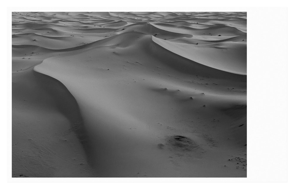 dunes_danjaramillo.jpg
