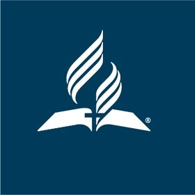 Indiana Conference of Seventh-day Adventists®