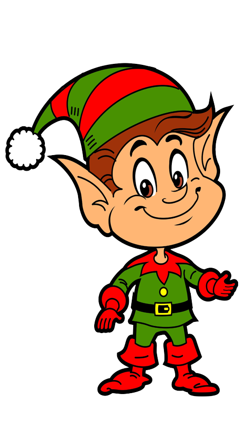 elf-clipart-couple-5.png