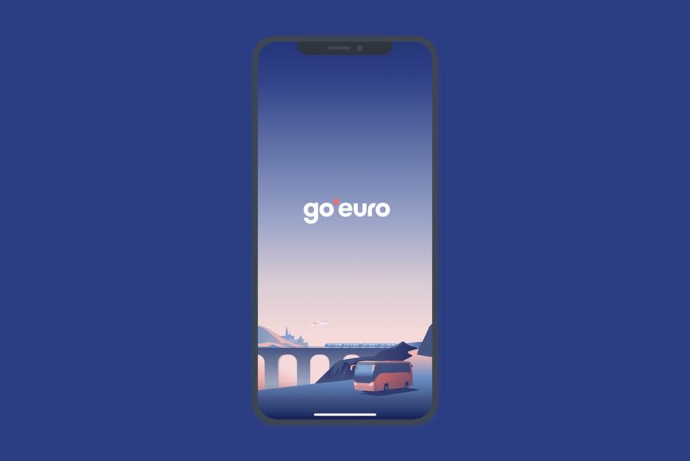 Work_Preview_GoEuroAppRebrand.001.png