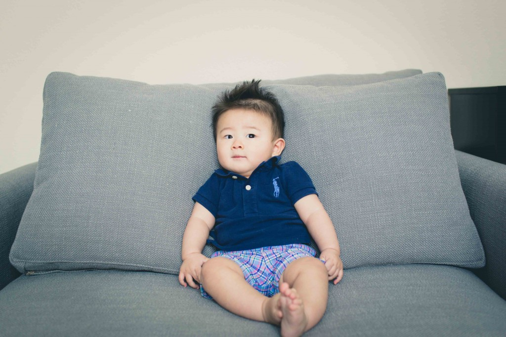 Los Gatos Baby Photography (3)