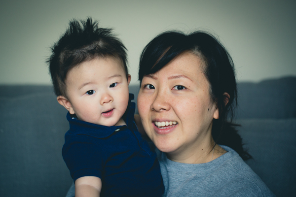 Los Gatos Baby Photography (7)