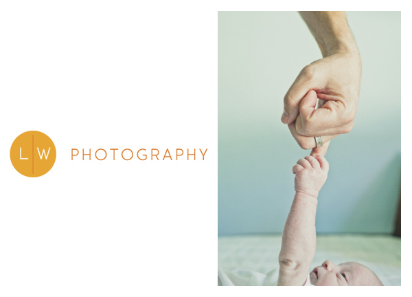 San Jose Campbell Los Gatos Newborn Photography (7)