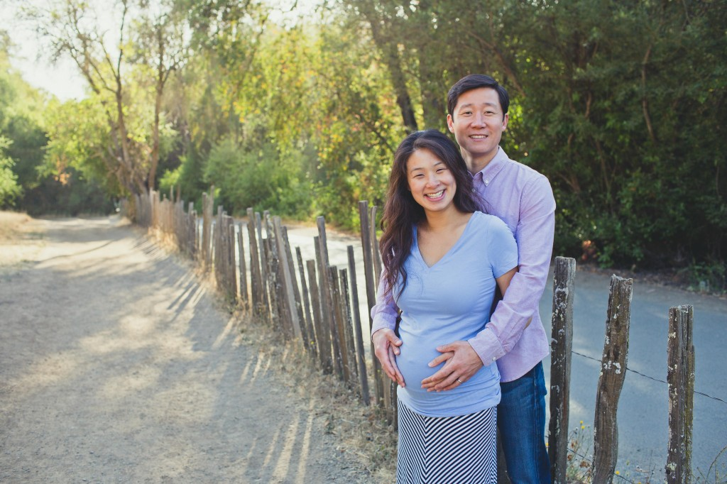 San Francisco Maternity-5