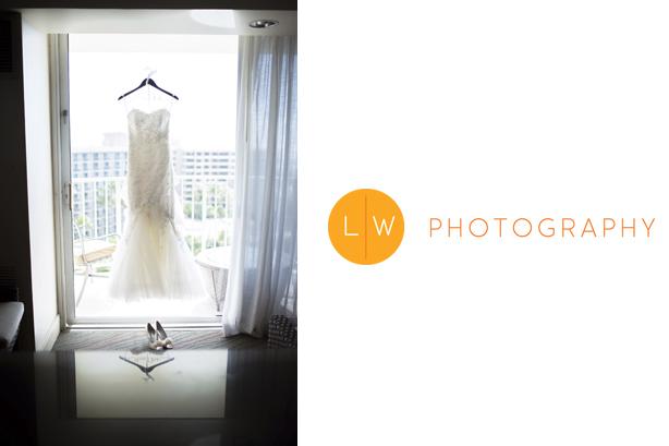 Maui Hawaii Wedding Preparation Bride Groom-60