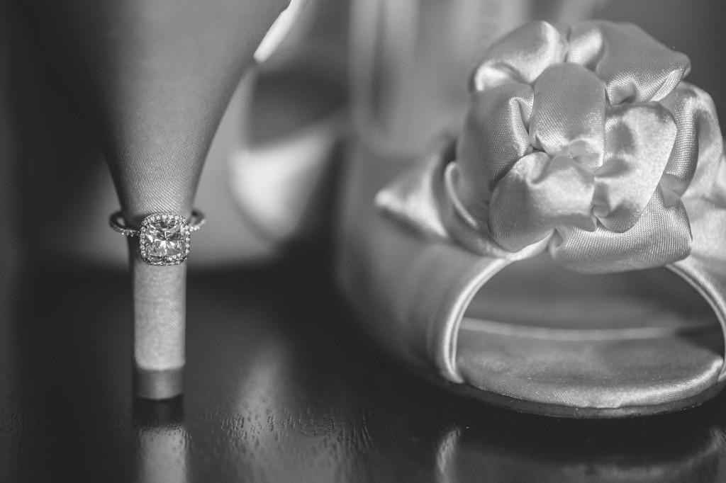 Maui Hawaii Wedding Preparation Bride Groom-8