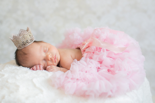 Los Gatos San Jose Newborn Photography (3)