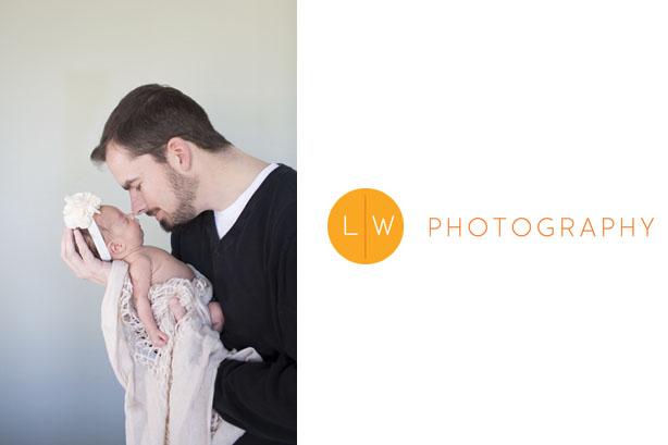 Los Gatos San Jose Newborn Photography (7)