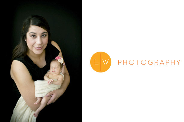 Los Gatos San Jose Newborn Photography (8)