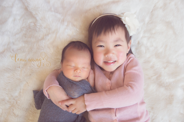 Willow Glen Los Gatos Newborn Baby Toddler Photography San Francisco Bay Area Maternity (1)