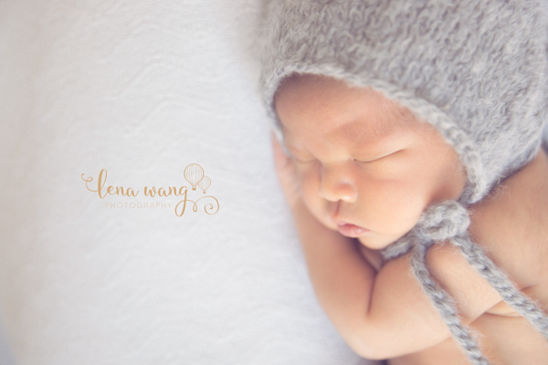 Willow Glen Los Gatos Newborn Baby Toddler Photography San Francisco Bay Area Maternity (3)