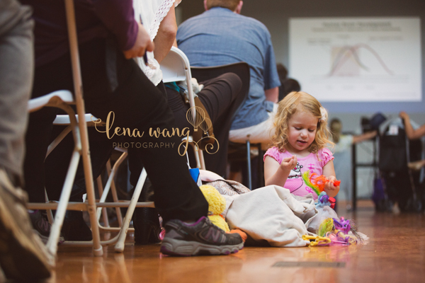 Blossom Birth & Family Fair 2016 by Lena Wang Photography (Events)-21