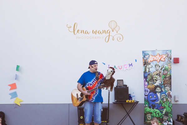 Blossom Birth & Family Fair 2016 by Lena Wang Photography (Events)-5