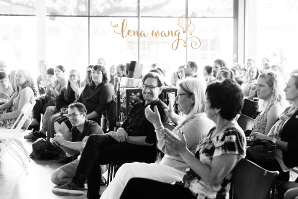 Blossom Birth & Family Fair 2016 by Lena Wang Photography (Speakers)-6