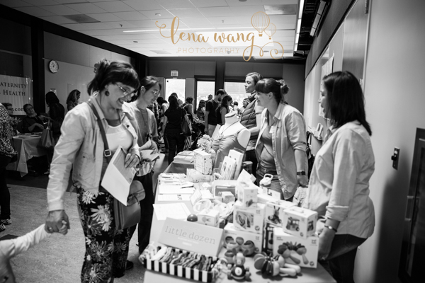 Blossom Birth & Family Fair 2016 by Lena Wang Photography (Vendors)-27