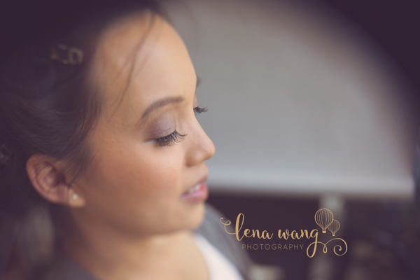 Los Gatos San Jose Maternity Photography San Francisco Bay Area Maternity Photographer Lena Wang Photography