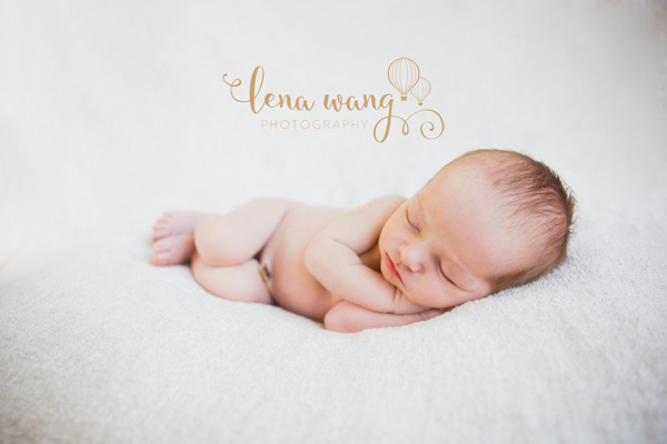 lena-wang-photography-newborn-portrait-session-baby-san-jose-san-francisco-bay-area-willow-glen-palo-alto-san-ta-cruz-monterey-beach-2