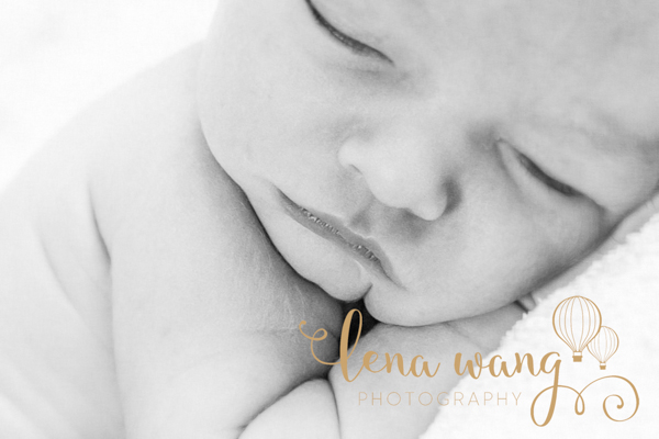 lena-wang-photography-newborn-portrait-session-baby-san-jose-san-francisco-bay-area-willow-glen-palo-alto-san-ta-cruz-monterey-beach-3